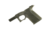Polymer 80 PF940C - 80% GLOCK G19/23 COMPATIBLE FRAME - OD Green